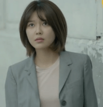 squad_38_sooyoung_intro_03