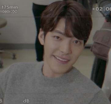 uncontrollably_fond_kim_woo_bin_couple_01
