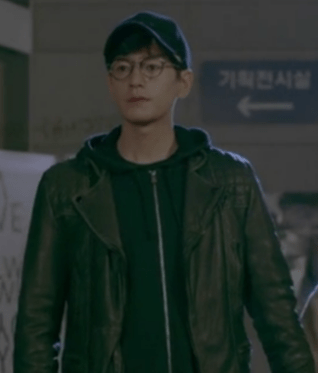 uncontrollably_fond_lim_ju_hwan_incognito_1
