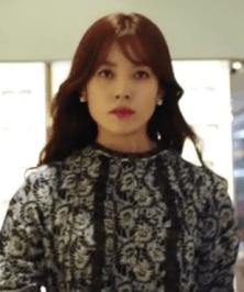 W_Han_Hyo_Joo_First_Impressions_2