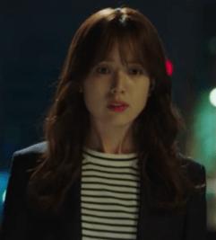 W_Han_Hyo_Joo_First_Impressions_3