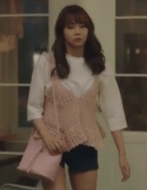 age_of_youth_seungyeon_intro_01