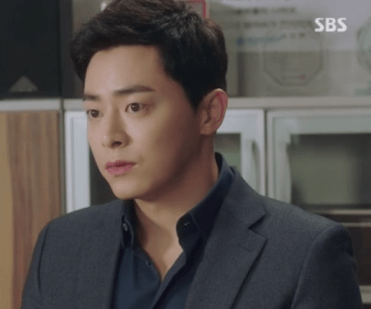 jealousy_incarnate_Cho_Jung_Seok_first_impressions_01