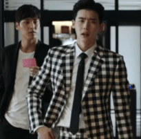 w_lee_jong_suk_suits_01