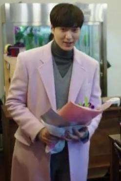 legend_of_blue_sea_lee_min_ho_pink_1