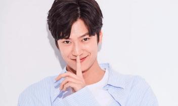 Datos que debes conocer sobre Na In Woo, el actor que remplaza a Ji Soo en  'River Where the Moon Rises'   KPOPLAT
