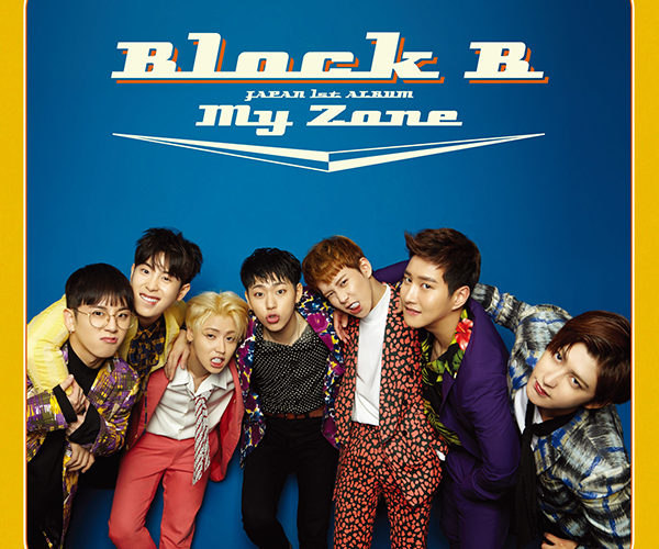 block-b-group-my-zone-cd-600x500