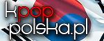 KPop Polska Strona poświęcona muzyce koreańskiej