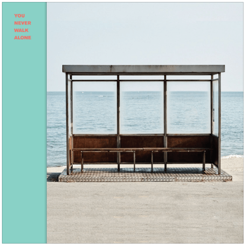 Not Today – BTS [Lyrics]