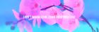 tumblr_oo0z3lzDQr1shdpfao2_1280