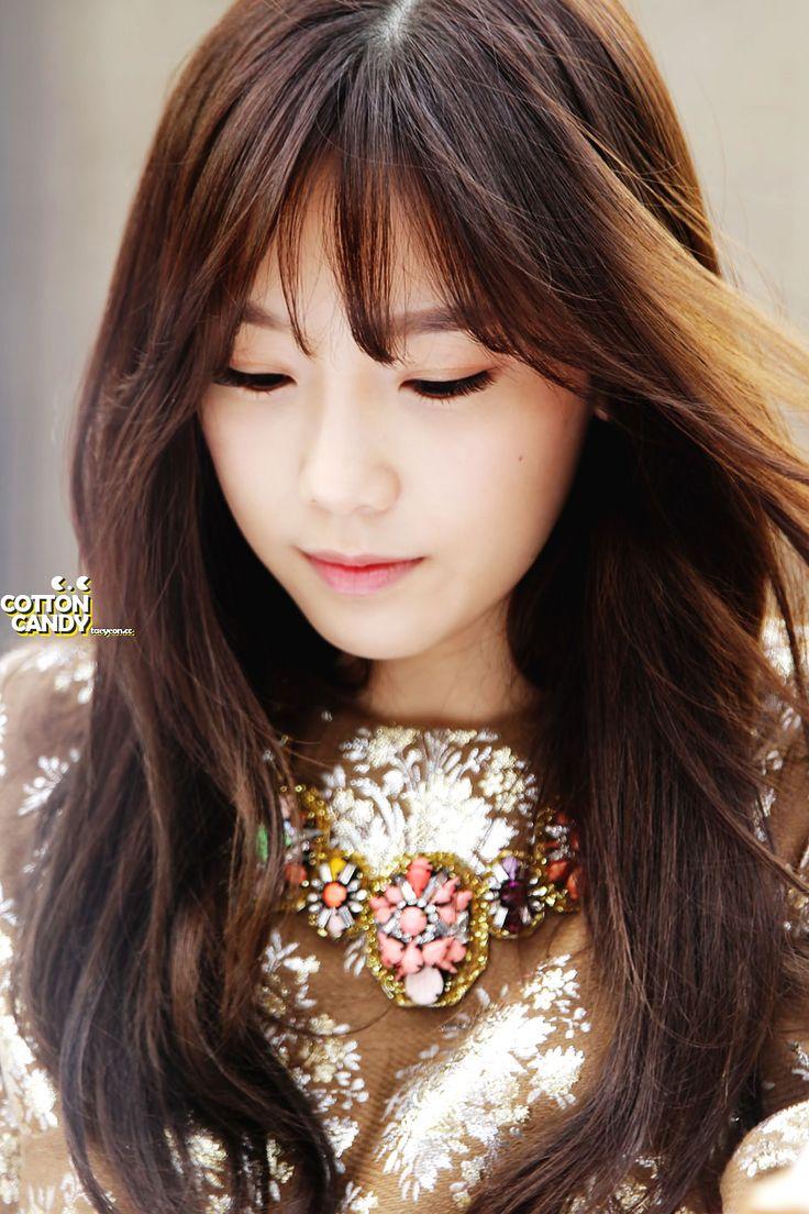 korean-kpop-girl-group-snsd-girls-generation-tts-taeyeon ...