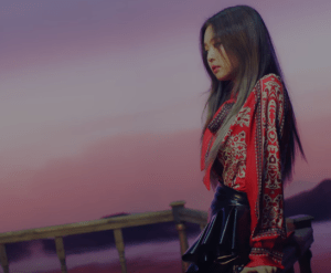 Blackpink Quot Playing With Fire Quot Mv Fashion Kpop Korean