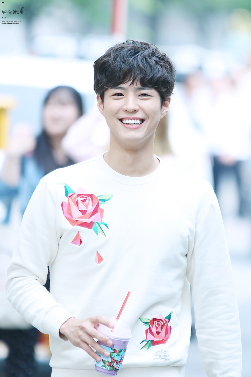 korean actor kdrama park bo gum all down hairstyle perm curly kpop asian korean idol men hair