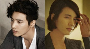 korean drama korea kdrama kpop idol long vs short hairstyles for guys kpopstuff poll form
