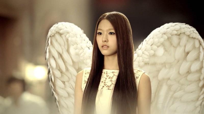 korea-korean-kpop-idol-kdrama-orange-marmalade-actress-girl-group-band-aoa-seolhyun-elvis-debut-hairstyles-for-girls-kpopstuf
