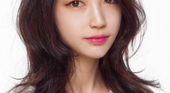 korea korean actress kpop idol girl group women's two block haircut layered cut for girls kpopstuff