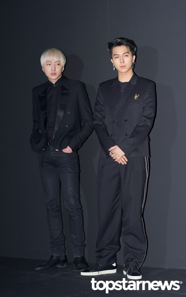 Men S Fashion Page 6 Kpop Korean Hair And Style