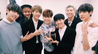 korea korean kpop idol boy band group BTS profile bangtan boys bbma billboard music awards rap monster jhope jin suga v taehyung jimin jungkook main