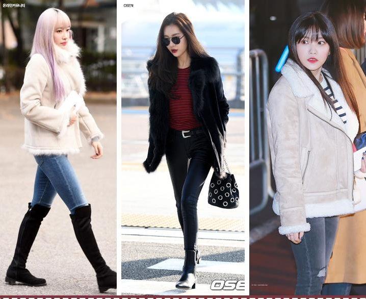 fashion winter dress for girls,korean winter dresses for girls,korean winter dresses for ladies,