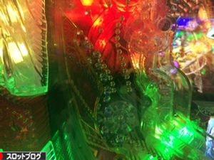 CR真・花の慶次 良ぶどうで1k約40回の仕事量9万円越え (動画)