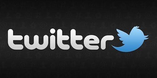 Twitterのフォロワーが5000人を突破しました