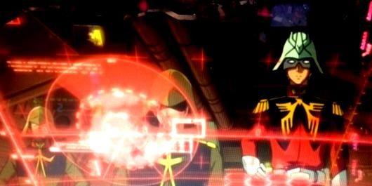 機動戦士ガンダム 覚醒 天井狙いでの初打ち感想と評価