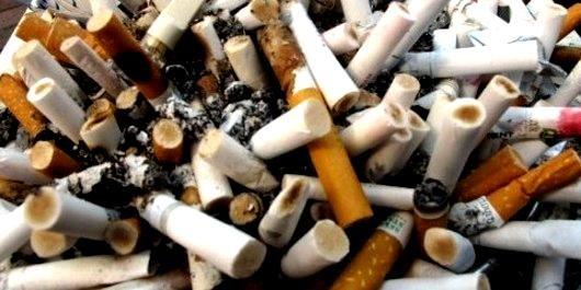 タバコ大好きスロッターが喫煙&禁煙の期待値を考察してみた