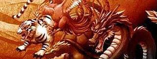麻雀格闘倶楽部2 スペック解析&勝ち方攻略(天井狙い目・設定判別・推測要素・リール配列・打ち方)