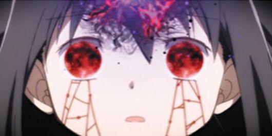 魔法少女まどかマギカ[新篇]叛逆の物語 くるみ割りの魔女/穢れシステム詳細 【解析/攻略】