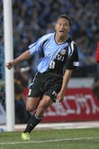 080307frontale02