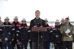Медведев врёт о советских пенсионерах