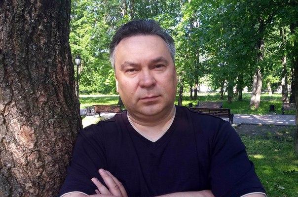Пулово-Борисово. Вырубка зеленой зоны Череповца продолжается