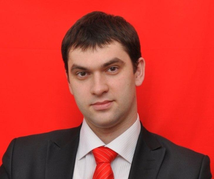 Максим Гусейнов: нельзя увеличивать явку таким образом