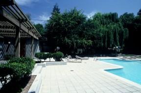 evelyn gardens