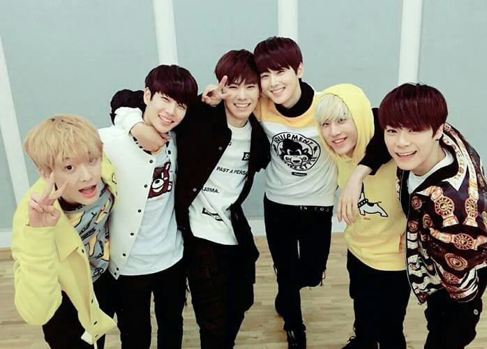 Image result for image kpop astro