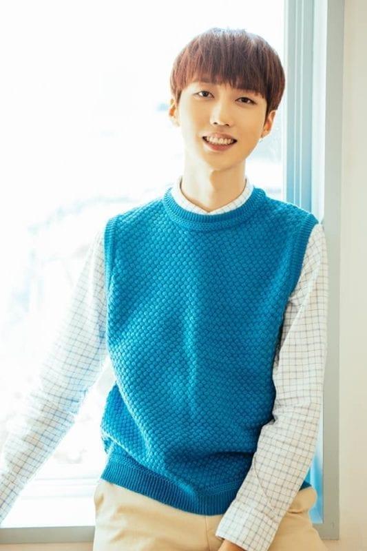 M O N T Profile | Gokpops com