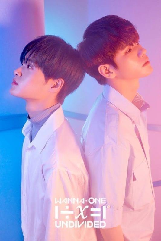 Ban nhạc Kpop Heal