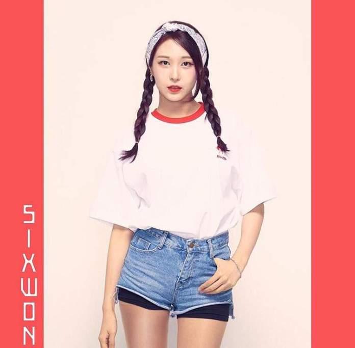 Sixwon