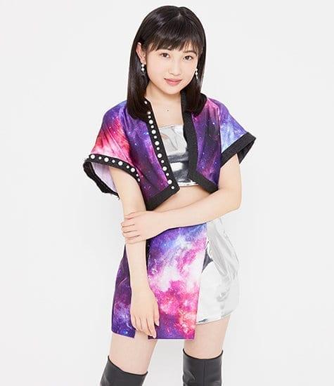 Yanagawa Nanami