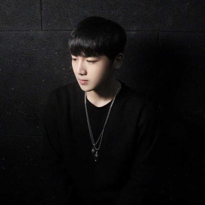 Dongwon B.Heart