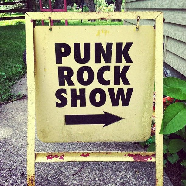 41251c217d37a2fb06fc055c567a562b-punk-rock-quotes-punk-baby ...