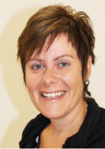 Casemanagement – Servicestelle für Betreuung und Pflege