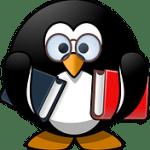 英語の本ならPENGUIN READERS(ペンギンリーダーズ)