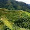フィリピンの世界遺産「バナウェの棚田群」の観光・旅行ガイド!