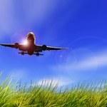 スカイスキャナーで航空券を最安値検索!秒速で新しい旅を…