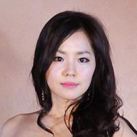 ハン・ハユウ / Han Ha-Yoo / 한하유