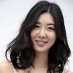チャン・ミイネ / Jang Mi In Nae / 장미인애