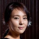 チョン・ミソン / Jeon Mi-Sun / 전미선