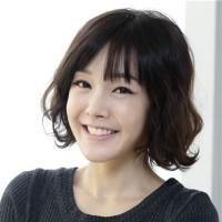キム・ソニョン / Kim Sun-Young / 김선영