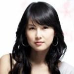 イ・ジヒョン / Lee Ji-Hyeon / 이지현
